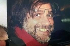 INCONTRI CONNESSI: QUESTION ROOM con il dott. Vittorio Negretti